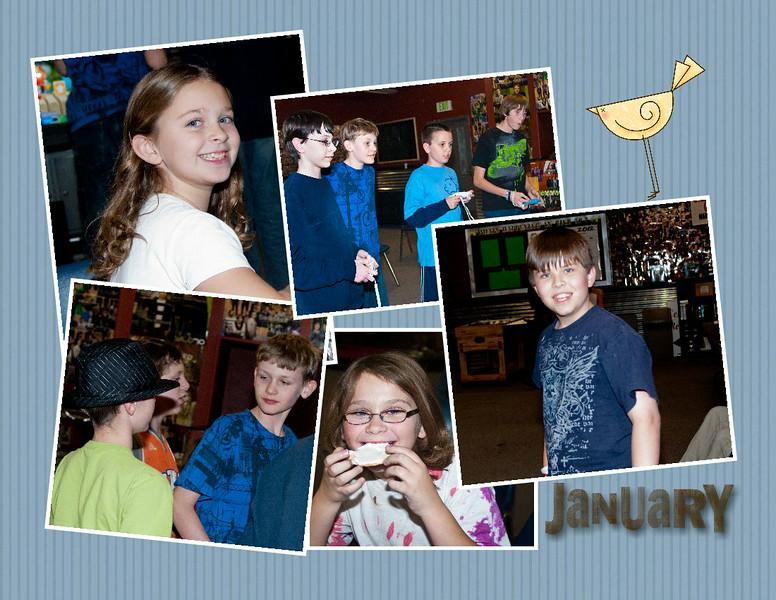HFA Collages 2012-002.jpg