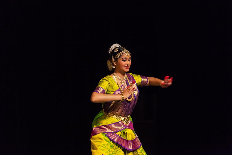 PriyaShreyaDance-0262.jpg