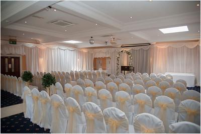 Rogerthorpe Manor Fav Wedding Images