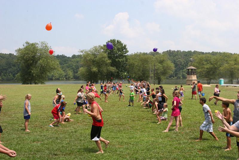 2011 JR High Camp_1154.JPG