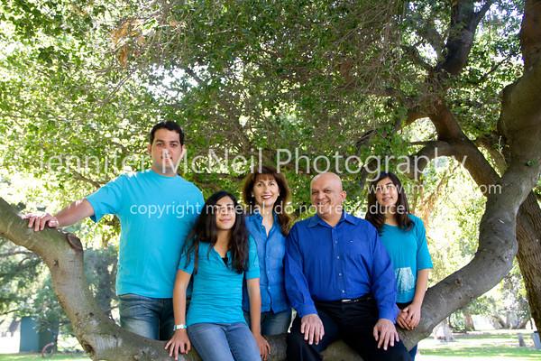 Ardalan Family - Highlights for DVD