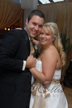 Christina and Ryan Rosenberger Preview Gallery