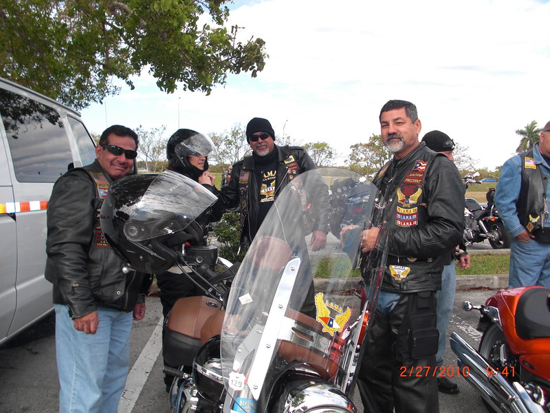 02-27-2010 4th Christopher Rodriguez del Rey Memorial Ride 047.jpg