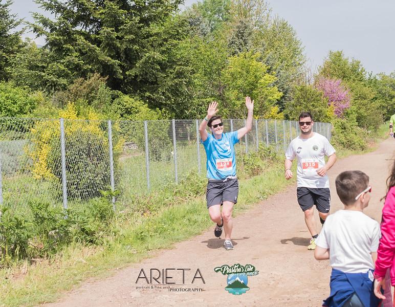 Plastiras Lake Trail Race 2018-Dromeis 10km-505.jpg
