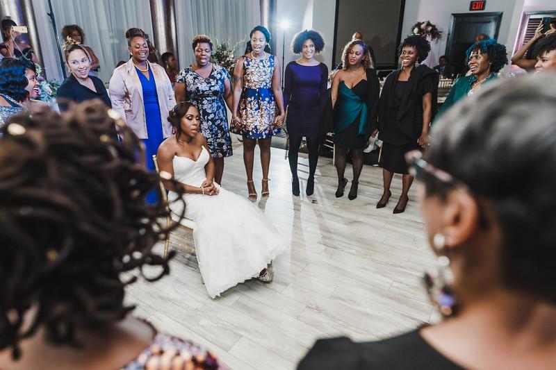 Briana-Gene-Wedding-Franchescos-Rockford-Illinois-November-2-2019-437.jpg