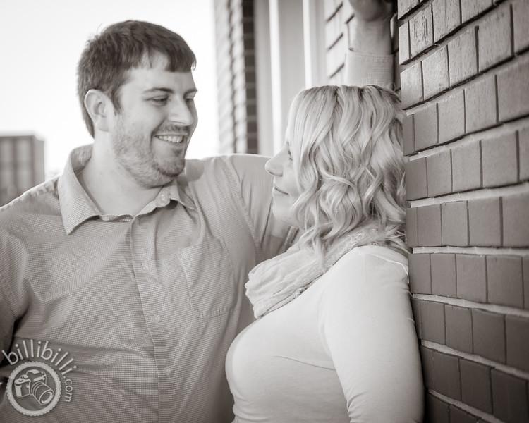 John and Johnann - Bentonville Engagement Photos-42.JPG