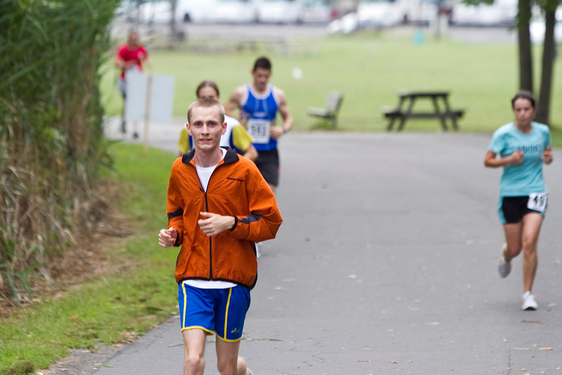 marathon10 - 304.jpg