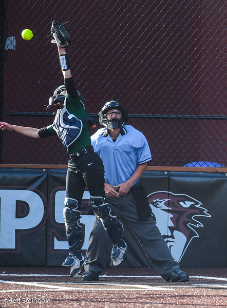 Softball - 2019-05-13 - ELL White Sox vs Sammamish (21 of 61).jpg