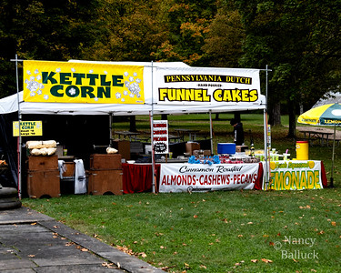 Hale Farm Harvest Festival 10/4/20