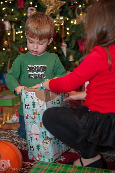 DeLaune Christmas ,December 22, 2018,-38.jpg