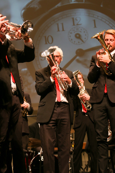 20191109 US Open Brasss Band Championshios-0056.jpg