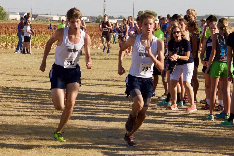 2015 XC HHS - 12 of 16.jpg