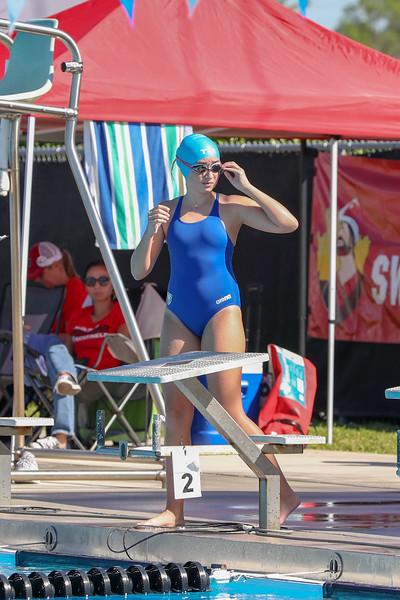 10.30.18 CSN Swim-Dive Districts-310.jpg