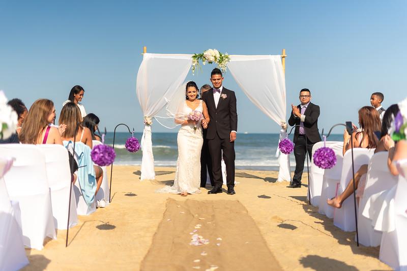 VBWC SPAN 09072019 Virginia Beach Wedding Image #103 (C) Robert Hamm.jpg