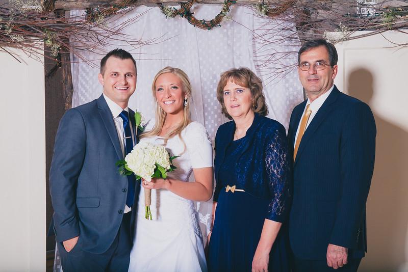 Tyler Shearer Photography Brad and Alysha Wedding Rexburg Photographer-2096.jpg