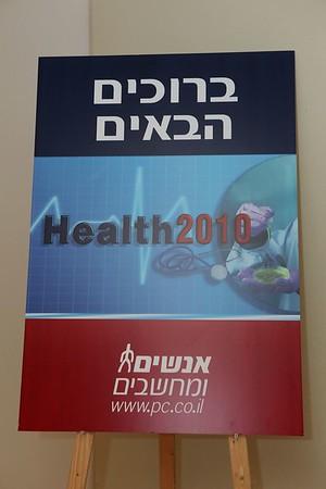 health 24.3.2010