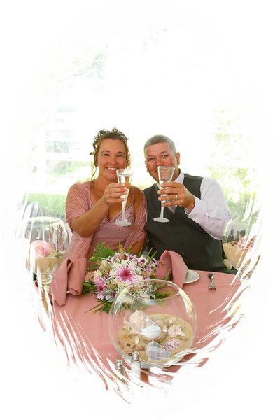 gissell wedding 458.jpg