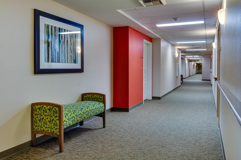 Corridor-IMG_7420_enf.jpg