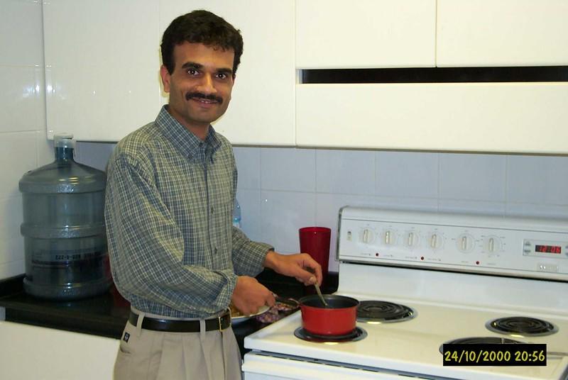 Haroon-kitchen-1.jpg