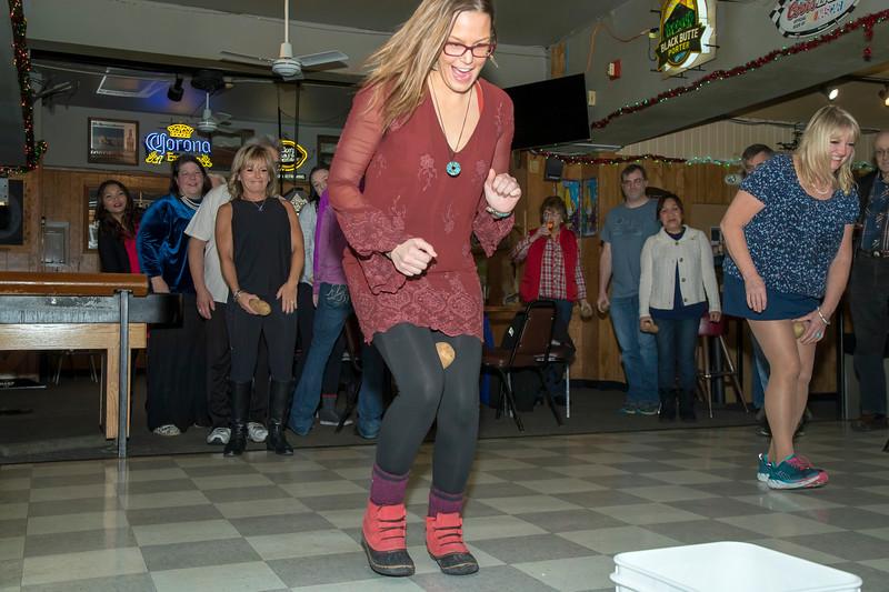 Cathy Kremer Retirement Party December 17, 2017 0051.JPG