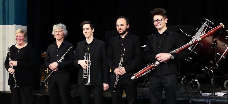 FR philharmonie 2019 (12).JPG