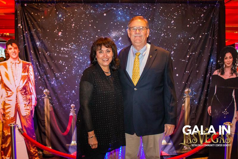 Gala 2019-9593.jpg