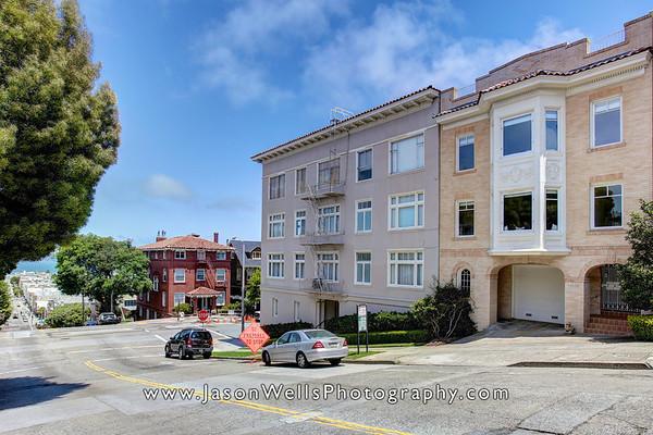Divisadero, San Francisco 2013-06