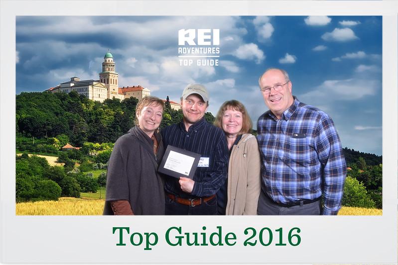 REI Top Guides_0046.jpg