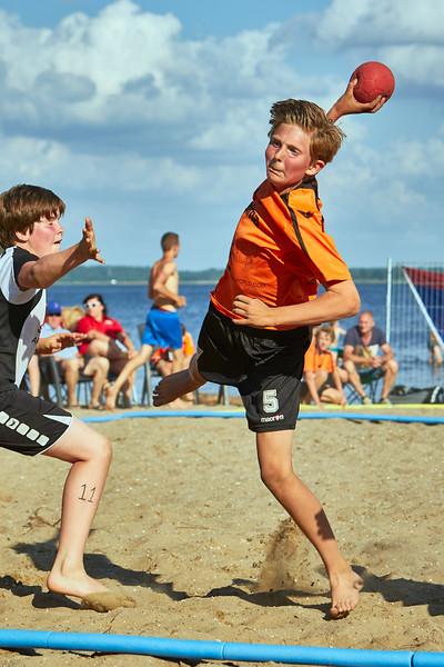 Molecaten NK Beach handball 2015 img 787.jpg