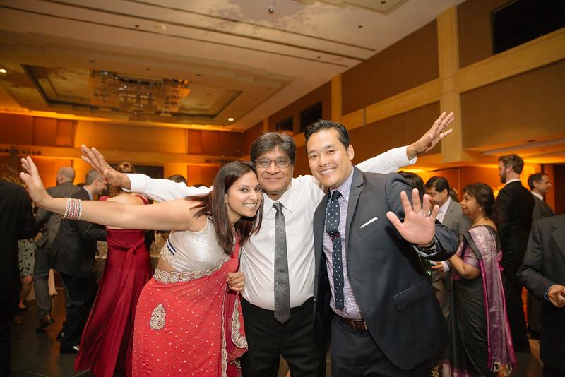 LeCapeWeddings_Shilpa_and_Ashok_2-1083.jpg