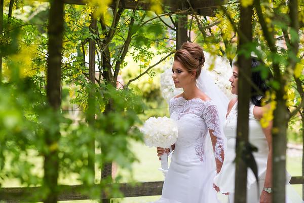 Nikki & Robbie, Nunsmere Hall Wedding Photography