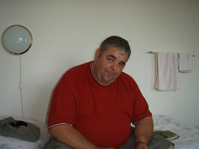 20100709-22 FERIE i Ungarn med familien