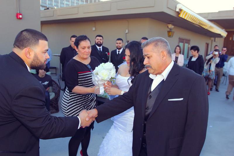 Wedding 2-1-2014 319.jpg