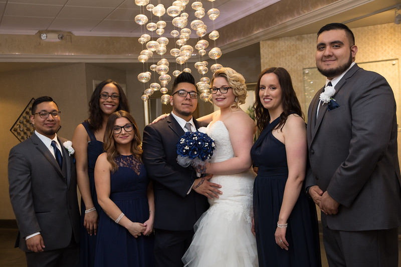 Diaz Wedding-2644.jpg