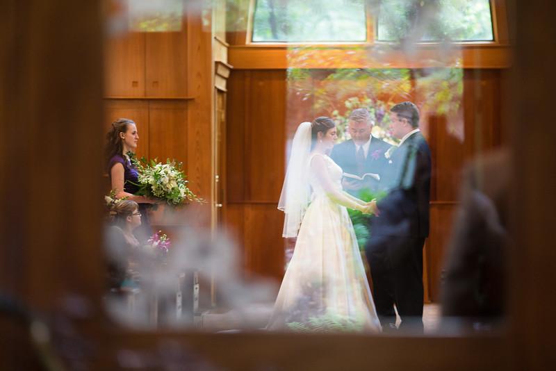 unmutable-wedding-j&w-athensga-0443.jpg