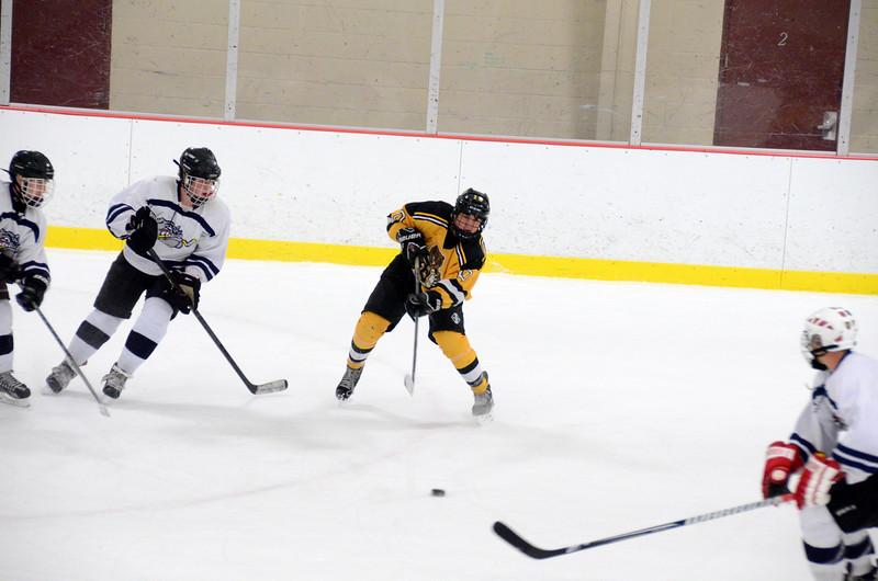 141004 Jr. Bruins vs. Boston Bulldogs-229.JPG