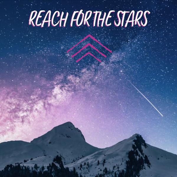 Reach for the stars - uparrow top.jpg