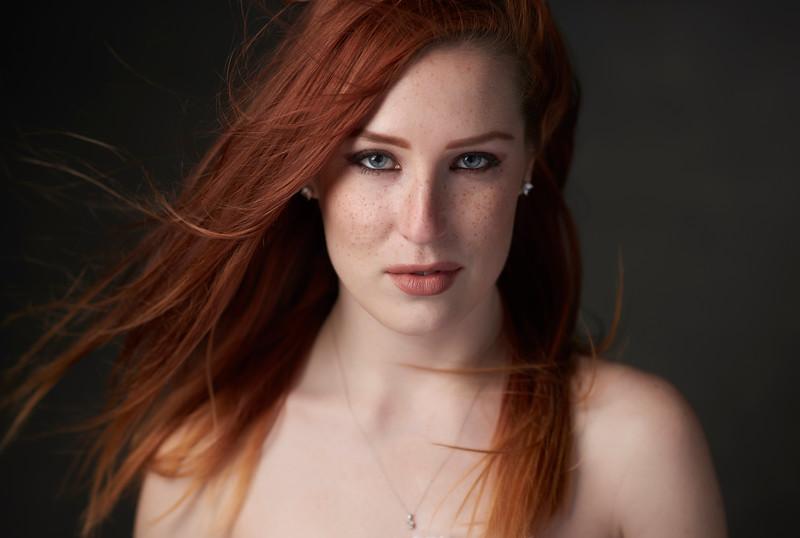 Stephanie Shoot0015 21.jpg
