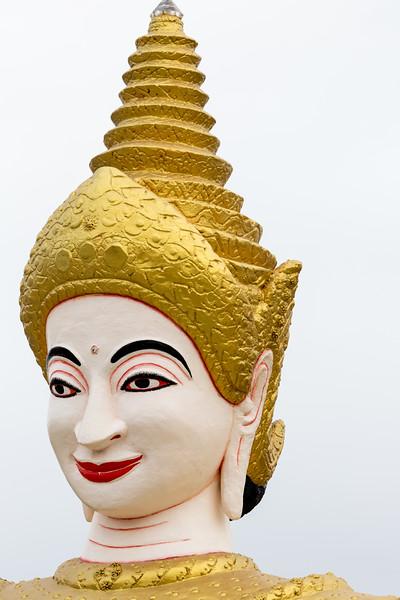 Stockton_Buddhist_Temple_59.jpg
