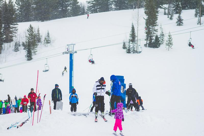 snowboarding-36.jpg