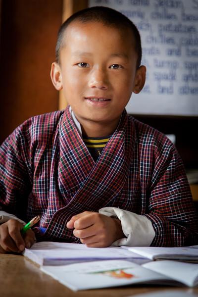 Bhutan-147.jpg
