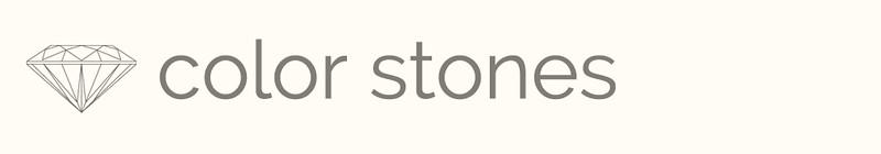 color stones.jpg