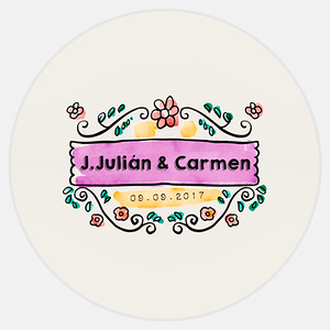 J. Julián & Carmen