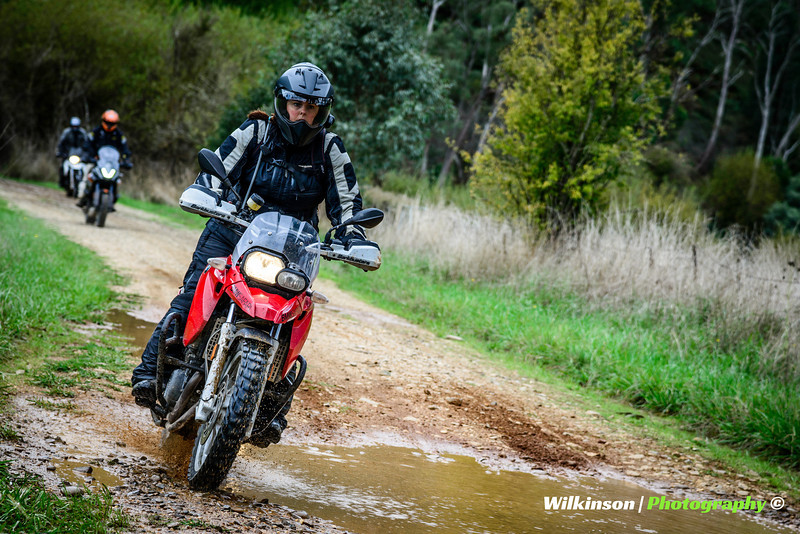 Touratech Travel Event - 2014 (126 of 283).jpg