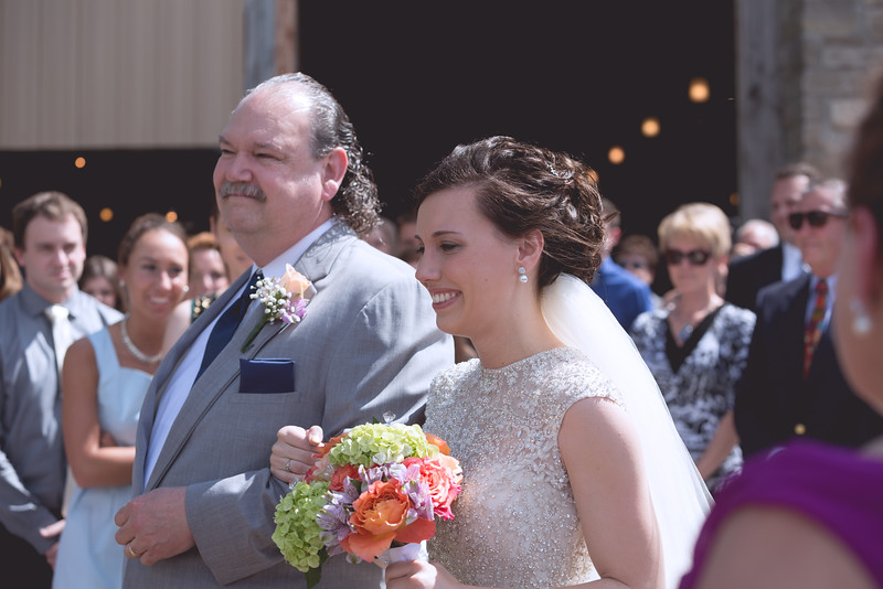 Hannah and David Wedding-5733.jpg