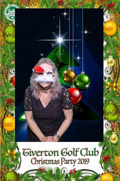 TGC Xmas Party 6 Dec-27.jpg