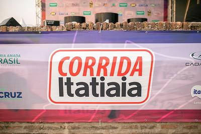 set.22 - Corrida Itatiaia