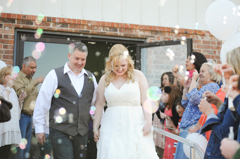 wedding_548.jpg