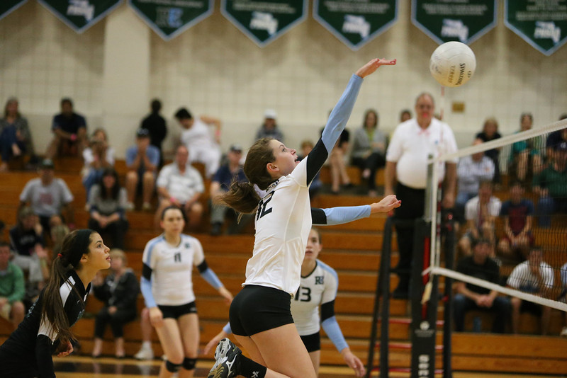 Ransom Everglades Volleyball 76.jpg