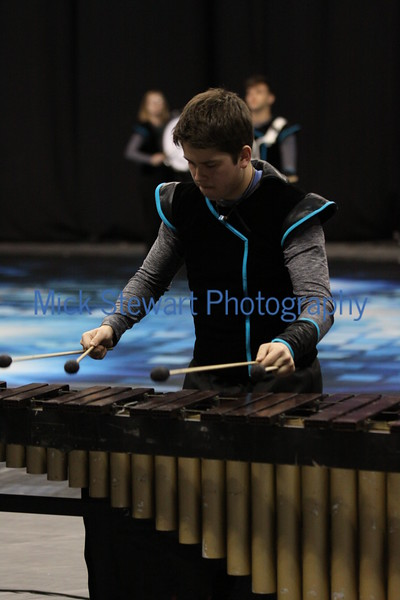 Tar River Independent Percussion
